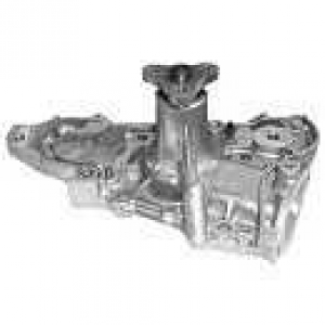 BGA CP6558T Water pump