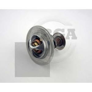 BGA CT5112 Thermostat