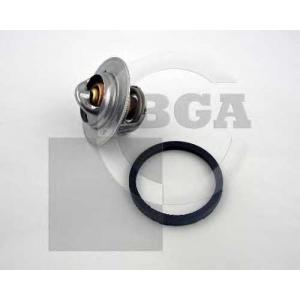 BGA CT5230K Термостат с прокладкой или уплотнением