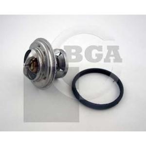 BGA CT5288K Thermostat
