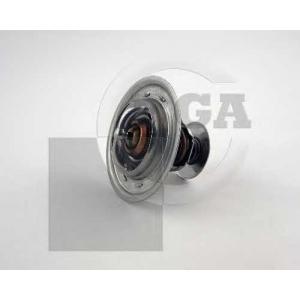 BGA CT5353 Thermostat