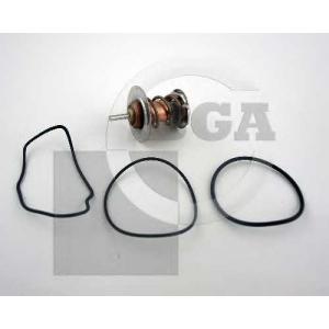 BGA CT5475K Термостат, охлаждающая жидкость
