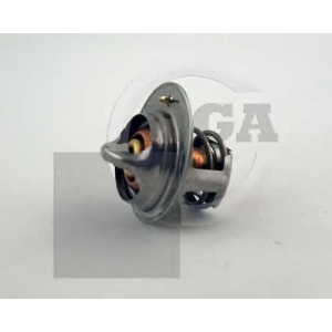 BGA CT5518 Thermostat