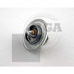 BGA CT5547 Thermostat