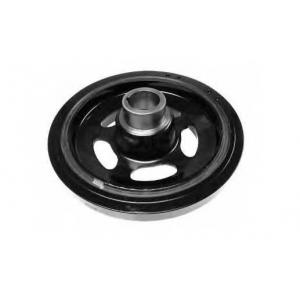 BGA DP0829 Belt pulley, crankshaft
