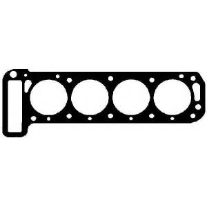 BGA GK6352 Headgasket