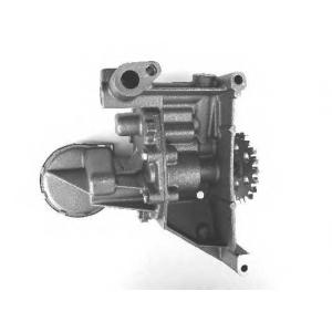 BGA LP0386 Oil pump