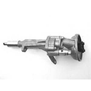 BGA LP0468 Oil pump