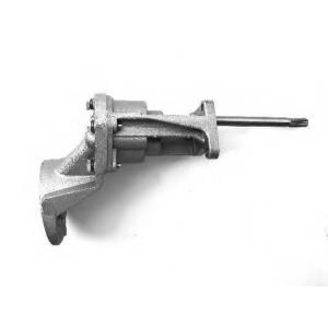 BGA LP2296 Oil pump