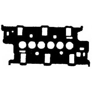 BGA MG0344 Inlet manifold