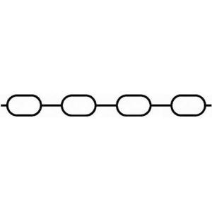 BGA MG0542 Inlet manifold