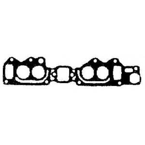 BGA MG1303 Inlet manifold