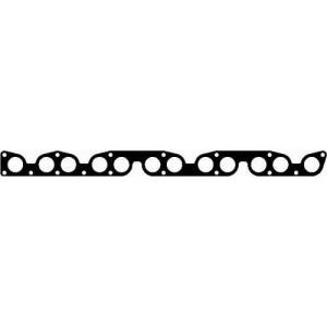 BGA MG1551 Inlet manifold