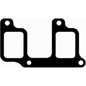 BGA MG2536 Inlet manifold