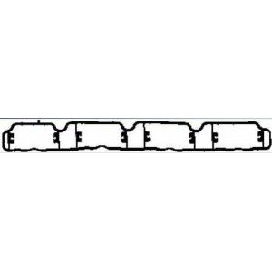BGA MG6704 Inlet manifold