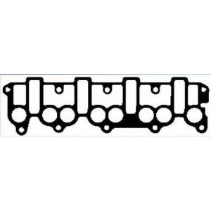 BGA MG6765 Inlet manifold