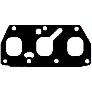 BGA MG7514 Exhaust manifold