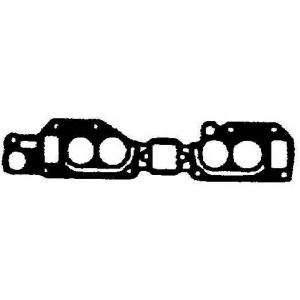 BGA MG8343 Inlet manifold