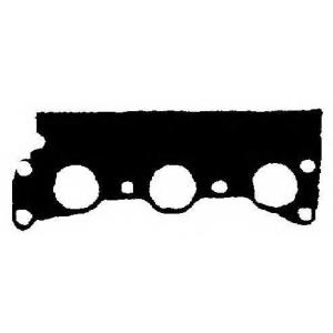 BGA MG8382 Exhaust manifold