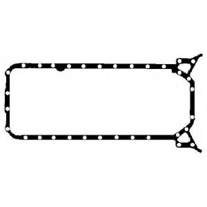 BGA OP2374 Прокладка, маслянный поддон