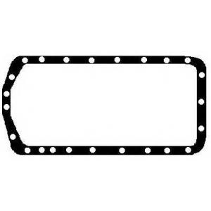 Прокладка, маслянный поддон op4323 bga - CITRO?N BX (XB-_) Наклонная задняя часть 19 GTi 16V