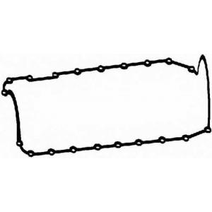 Прокладка, маслянный поддон op9308 bga - RENAULT MEGANE I (BA0/1_) Наклонная задняя часть 1.6 e (BA0F, BA0S)