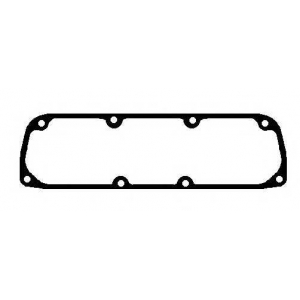 BGA RC0383 Rocker cover