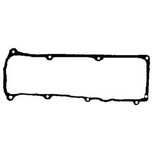 BGA RC2376 Rocker cover