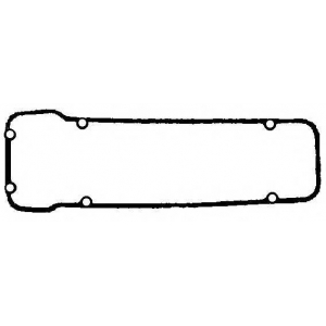 BGA RC4328 Rocker cover