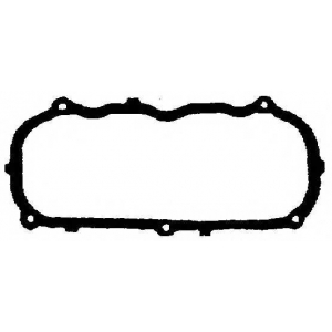 BGA RC5323 Rocker cover