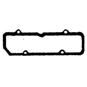 BGA RC6302 Rocker cover
