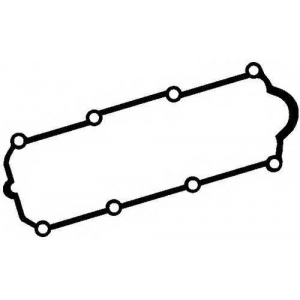 BGA RC6558 Rocker cover