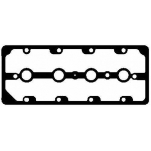 BGA RC6573 Rocker cover