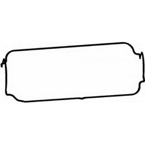 BGA RC7317 Прокладка, крышка головки цилиндра
