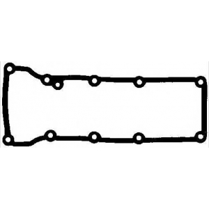 BGA RC7366 Rocker cover
