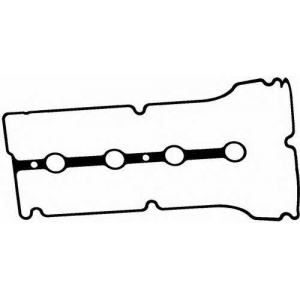 BGA RC7391 Rocker cover