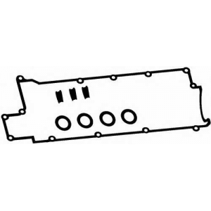 BGA RK4391 Rocker cover