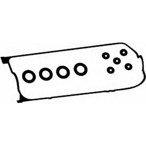 BGA RK5304 Rocker cover
