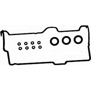 BGA RK5359 Rocker cover