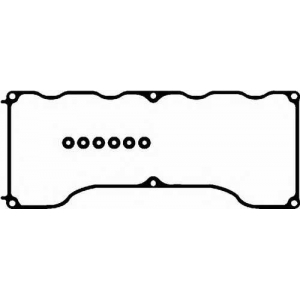 BGA RK5361 Rocker cover