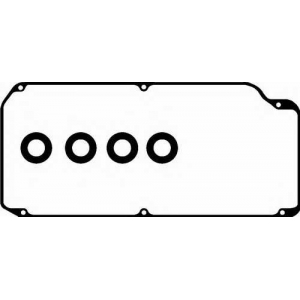 BGA RK5370 Rocker cover
