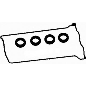 BGA RK6349 Rocker cover