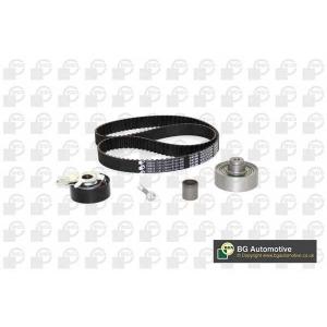BGA TB9616K Belt Set