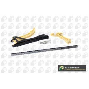 BGA TC2020K Chain set