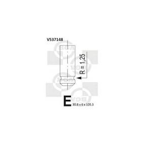 BGA V537148 Valve