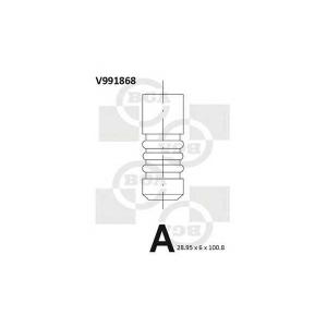 BGA V991868 Клапан