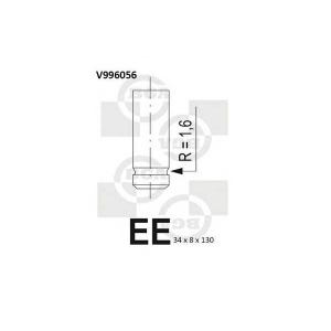 BGA V996056 Valve