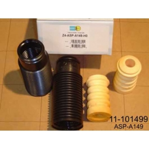 BILSTEIN 11-101499 BILSTEIN FIAT Защита амортизатора передн.(к-кт) Tempra(159), Tipo(160)
