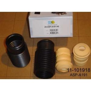BILSTEIN 11-101918 Shock absorber shield