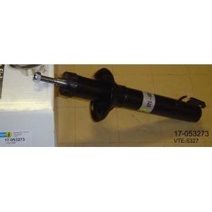 BILSTEIN 17-053273 Shock absorber